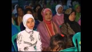 getlinkyoutube.com-Nada & Dakwah K H  Ma'ruf Islamudin   Rumah Tangga Bahagia