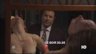 getlinkyoutube.com-UN VIOL - Un film de Marion SARRAUT