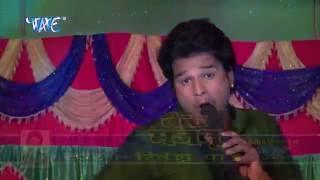 getlinkyoutube.com-पियs तारs विस्की रम पियल कम करs ना - Laila Majnu || Ritesh Pandey || Bhojpuri Hot Songs 2015 new