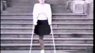 getlinkyoutube.com-amtya a female LAK left above the knee amputee