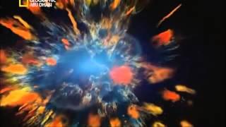 getlinkyoutube.com-فيلم وثائقي عن الكون (شيء يفوق الخيال نفسه)!