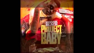getlinkyoutube.com-Kodak Black - Aint No Fakin'it (PROJECT BABY MIXTAPE)
