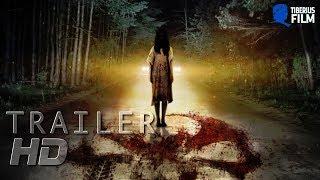 getlinkyoutube.com-Der Fluch von Downers Grove (HD Trailer Deutsch)