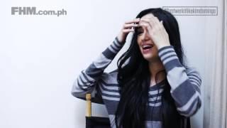 getlinkyoutube.com-Kim Domingo Internet Sensation