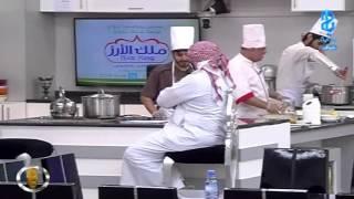 getlinkyoutube.com-جيت أسلم يا رفيقي ـ سلمان الباهلي  | #زد_رصيدك19