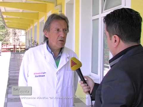 Bez uputa, Atlas TV, 19.04.2014.