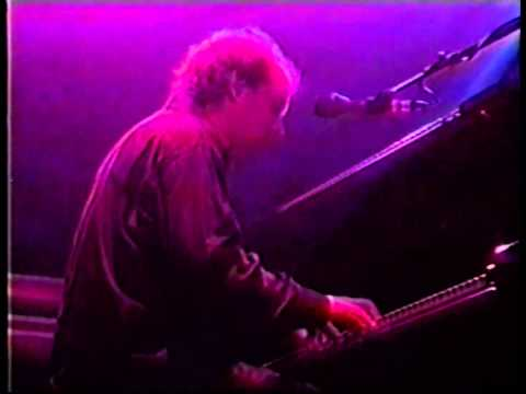 2.2 Twist - 2000-05-23 | Roseland Ballroom, New York, NY