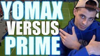 getlinkyoutube.com-FUT 15   YOMAX VS PRIME