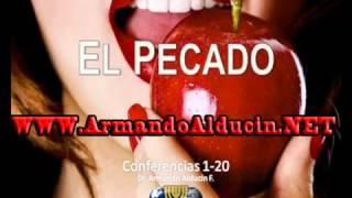 getlinkyoutube.com-14   Pecados sexuales Armando Alducin