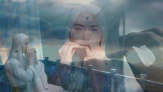getlinkyoutube.com-English sub español 《ICE FANTASY 幻城》爱如樱 love as sakura 樱空释(YING KONG SHI)主题 马天宇版(MA TIANYU / RAY MA)