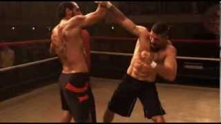 getlinkyoutube.com-Undisputed 3 - Final Fight [HQ]