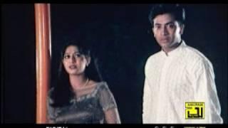 getlinkyoutube.com-bangla songs Sakib Khan Sabnor  ( Kicho Kicho Manoser Jibone Balobasha Caoatai bhol)