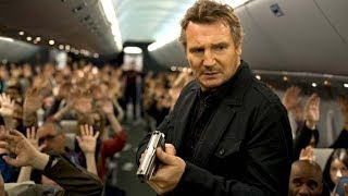 Action Movies 2018 Full Movie English Hollywood American HD