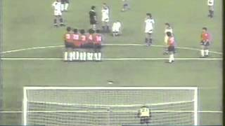 getlinkyoutube.com-Checoslovaquia 4 Costa Rica 1 (Relato Osvaldo Wehbe) Mundial 1990