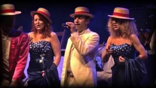Concert Maravella