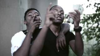 Beezo Ft Rello23 - Go Get It | Shot By @VickMont