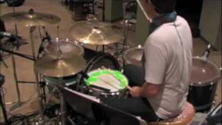 No-Reason-To-Hide-Hillsong-United-Drum-Cover-3 width=