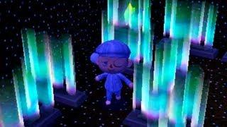 getlinkyoutube.com-Dream Diary - Animal Crossing: New Leaf | The Frightful Quest