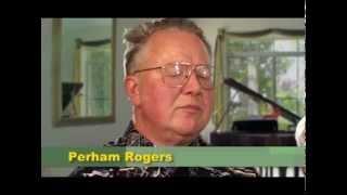Perham Rogers