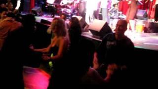 getlinkyoutube.com-MVI 2755..Opening Nite Salsero @ SouthPoint Casino Las Vegas NV 4-10-2009