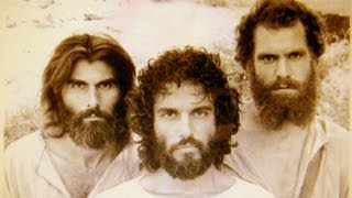 getlinkyoutube.com-The Day Christ Died 1/4   -  20th Century Fox 'lost' TV movie first aired by CBS Easter 1980