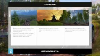 getlinkyoutube.com-Как скачать Farming Simulator 2015!