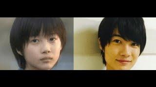 getlinkyoutube.com-助かる確率わずか1%の難病…「生きている証を残したい」俳優・神木隆之介と母の壮絶な過去!