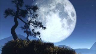 getlinkyoutube.com-ถ้าหากโลกนี้ไม่มีดวงจันทร์ illslick