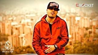 getlinkyoutube.com-Nicky Jam - Sigo Aquí (VIDEO OFICIAL) @NickyJamPr
