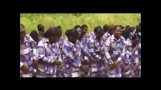 getlinkyoutube.com-chorale les zola poto - poto Brazzaville (mu dibundu )