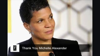 getlinkyoutube.com-Why Hillary Clinton Doesn't Deserve the Black Vote, by Michelle Alexander