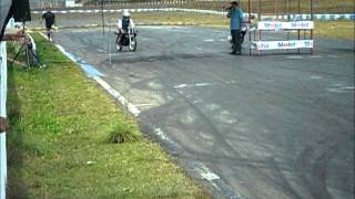 getlinkyoutube.com-2ª Etapa do Campeonato Goiano de Arrancada em Motos