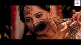 Come Bahubali 3 The Final War Hindi Trailer   Prabhas Ss Rajmauli   Official Fan Made Trailer width=