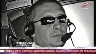 """getlinkyoutube.com-Lista ofiar seryjnego """"samobójcy"""" - tajemnice katastrofy smoleńskiej."""