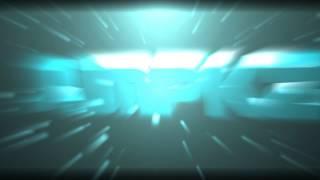 getlinkyoutube.com-Intro #6 - JumpKz ( Final Fail :v )