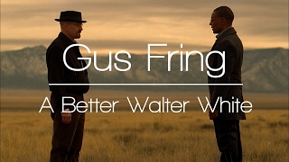 getlinkyoutube.com-The Dichotomy of Walter White and Gus Fring - A Breaking Bad Video Analysis