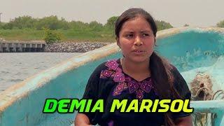 getlinkyoutube.com-Solista, Demia Marisol, Tu Eres Mi Dios, Musica Cristiana De Guatemala 2015