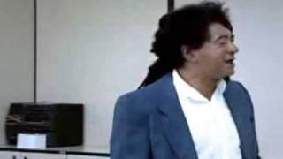 getlinkyoutube.com-Prof. Gilmar CALA A BOCA