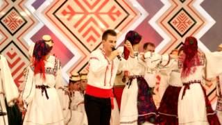 getlinkyoutube.com-Marian Cozma-Melodii de masa