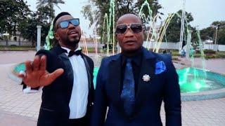 getlinkyoutube.com-Pegguy Tabu - Mokolo Nako Kufa (feat.Koffi Olomide ) [Clip Officiel HD]