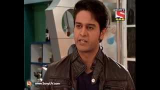 getlinkyoutube.com-Taarak Mehta Ka Ooltah Chashmah - Episode 1458 - 21st July 2014