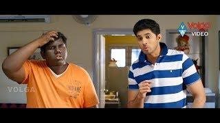 Latest Telugu Movies Comedy | Non Stop Jabardasth Comedy Scenes Back To Back | #TeluguComedyClub