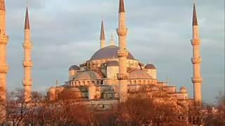 getlinkyoutube.com-الأذان التركي