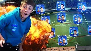 getlinkyoutube.com-FUUCCKKKKK FULL TOTY WAGER!!!! - FIFA 15