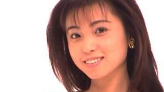 getlinkyoutube.com-Fumika Suzuki photoshoot 2