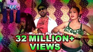 getlinkyoutube.com-आधा रतिया खाड़ा करेला बेलनवा - Devra Dularuaa - Teetu Remix - Bhojpuri Hot Songs 2016 new