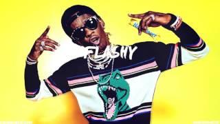 "getlinkyoutube.com-[FREE] Young Thug Type Beat 2016 - ""Flashy"" ( Prod.By @CashMoneyAp )"
