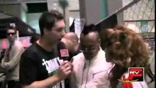 getlinkyoutube.com-apl.de.ap and Taboo At World of Dance 2011