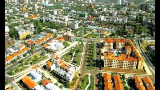 Esta es mi Barranquilla