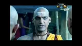 getlinkyoutube.com-chanakya Niti permanent solution of Problem